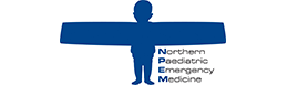 Northern Paediatric Emergency Medicine (NPEM) Association